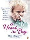 A Heart So Big (eBook)