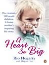 A Heart So Big (eBook)