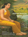 In Search of Sita (eBook): Revisiting Mythology