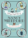 The Penguin Complete Novels of Nancy Mitford (eBook)