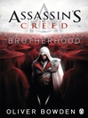 Assassin's Creed:  Brotherhood (eBook): Brotherhood