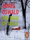 The Book of Souls (MP3)