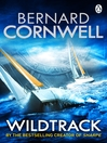 Wildtrack (eBook)