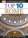 Rome (eBook): Rome