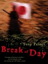 Break of Day (eBook)
