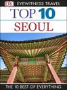 Seoul (eBook)