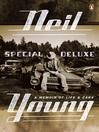Special Deluxe (eBook)