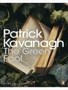 The Green Fool (eBook)