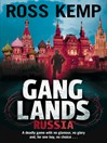 Ganglands:  Russia (eBook): Russia