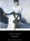 Daisy Miller (eBook)