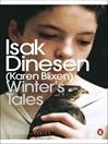 Winter's Tales (eBook)