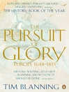 The Pursuit of Glory (eBook): Europe 1648-1815