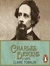 Charles Dickens (MP3): A Life