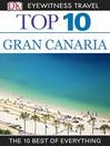 Gran Canaria (eBook): Gran Canaria