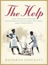 The Help (eBook)