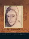 Tagore Omnibus, Volume 1 (eBook)