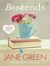 Bookends (eBook)