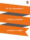 Do You Remember? (eBook)