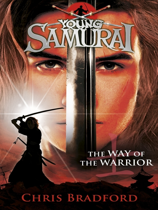 Young Samurai (eBook): The Way of the Warrior