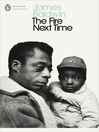 The Fire Next Time (eBook)