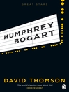 Humphrey Bogart (Great Stars) (eBook)