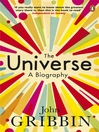The Universe (eBook)