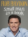 Small Man in a Book (eBook)