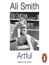 Artful (MP3)