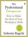 The Professional Companion (eBook)