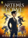 Artemis Fowl (eBook): Artemis Fowl Series, Book 1