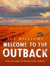Welcome to the Outback (eBook)