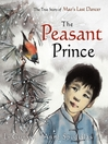 The Peasant Prince (eBook)