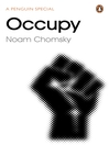 Occupy (eBook)