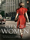 City of Women (eBook)