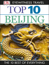 Beijing (eBook)