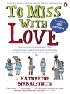 To Miss with Love (eBook)