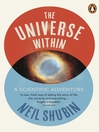 The Universe Within (eBook): A Scientific Adventure