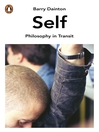 Self (eBook): Philosophy in Transit