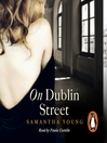 On Dublin Street (MP3)