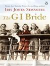 The GI Bride (eBook)