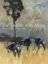 The Trouble with Africa (eBook): Stories from a Safari Camp