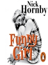 Funny Girl (MP3)
