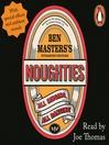 Noughties (MP3): Enhanced Audio Edition