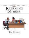 Reducing Stress (eBook)
