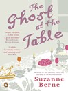 The Ghost at the Table (eBook)