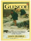 Glencoe (eBook): The Story of the Massacre
