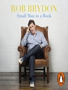 Small Man in a Book (MP3)