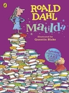 Matilda (eBook)