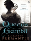 Queen's Gambit (eBook)