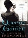 Queen's Gambit (eBook)